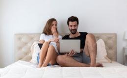 Онлайн-курс эротического массажа
