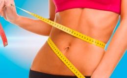 Услуги студии Building better bodies