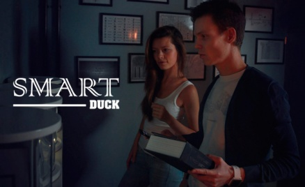 Квесты от компании Smart Duck