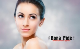 Косметология в центре Bona Fide
