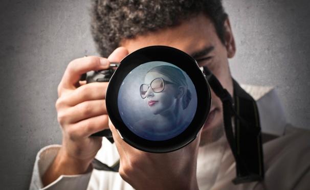 Скидка на Онлайн-курсы по фотографии, программам Adobe Photoshop и Adobe Lightroom, а также заработку на фотографиях от фотошколы Photo-Learning. Скидка до 96%