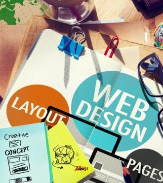 Скидка на Шаблоны и контент-планы для соцсетей, курсы веб-разработки, маркетинга, продвижения в интернете от веб-студии Оwl Website. Скидка до 92%