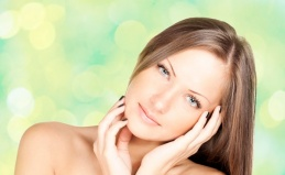 Карбокситерапия и массаж лица