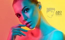Клиника косметологии «Ароника»