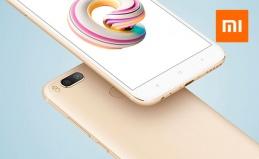 Смартфоны и техника Xiaomi