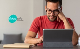 Онлайн-курсы Excel, Word и не только
