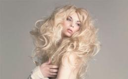 Уход за волосами в студии LA 905
