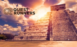 Квест «Юкатан» от Quest Runners