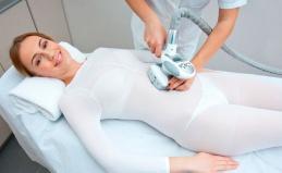 LPG-массаж в клинике BodyMed