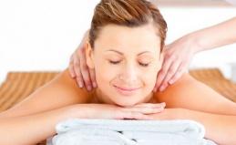 Пилинг, массаж, эпиляция и не только