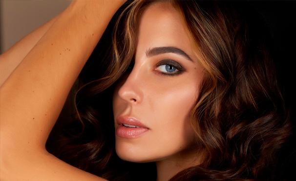 Скидка на Сложное окрашивание, ботокс для волос, стрижка, спа-уход, кератиновое выпрямление волос и многое другое в сети эксперт-студий LA 905 for You & Agent for You. Скидка до 89%