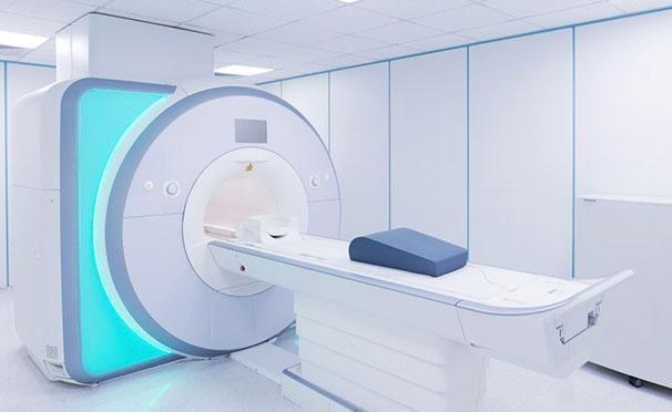 Скидка на МРТ любого отдела в «Лечебно-диагностическом центре томографии имени Н. И. Пирогова». Скидка до 65%