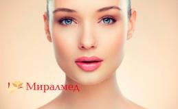 Botox, плазмотерапия, мезотерапия
