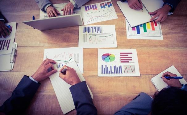 Скидка на Скидка до 96% на онлайн-курсы Microsoft Office, Autocad, 1C и CorelDraw от Learn-office