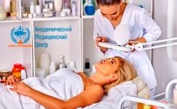 Шугаринг, чистка лица, мезотерапия