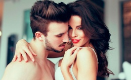 Erotic and Extaz Love
