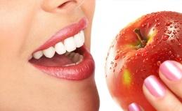 Гигиена, лечение, отбеливание зубов