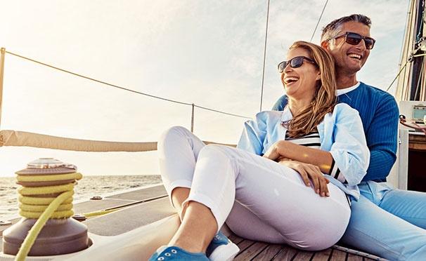 Скидка на Аренда катера с капитаном для компании до 10 человек в будни и выходные от компании «Катера на Грибоедова». Скидка 50%
