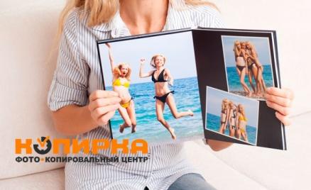 Печать фото, сувениры, визитки