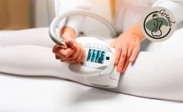 LPG-массаж и прессотерапия