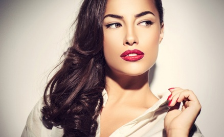 Салон-парикмахерская «Марина»