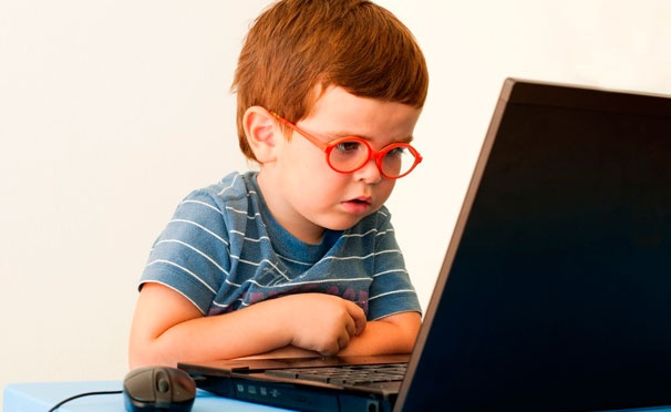 Скидка на Скидка 67% на онлайн-программы для развития ребенка от 0 до 7 лет от детского образовательного центра Nursery Club + сертификат «Умницы или умники» в подарок!