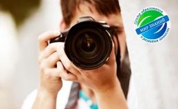 Семинары и курсы по фотосъемке