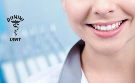 Чистка, лечение зубов, брекеты