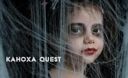 Хоррор-квесты от Kahoxa Quest